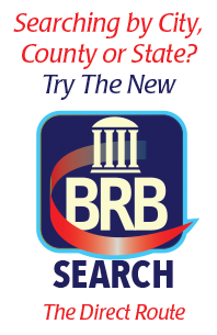 BRB's Free Public Record Search Directory